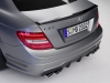 mercedes-c-63-amg-edition-507-posteriore_xx