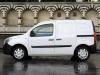 mercedes-citan-furgone-laterale-sinistro