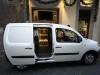 mercedes-citan-furgone-portello-laterale