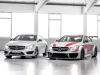mercedes-cla-45-amg-racing-series-e-cla-45-amg_2