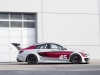 mercedes-cla-45-amg-racing-series-laterale-destro