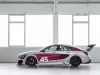 mercedes-cla-45-amg-racing-series-laterale-sinistro