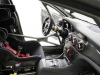 mercedes-cla-45-amg-racing-series-plancia