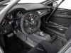 mercedes-cla-45-amg-racing-series-posto-guida