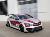 mercedes-cla-45-amg-racing-series-tre-quarti-anteriore