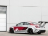 mercedes-cla-45-amg-racing-series-tre-quarti-posteriore