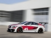 mercedes-cla-45-amg-racing-series