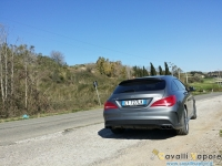 Mercedes-CLA-45-AMG-Shooting-Brake-1