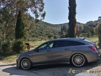 Mercedes-CLA-45-AMG-Shooting-Brake-3