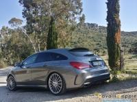 Mercedes-CLA-45-AMG-Shooting-Brake-4