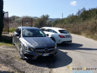 Mercedes-CLA-45-AMG-Shooting-Brake-6