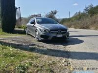 Mercedes-CLA-45-AMG-Shooting-Brake-7