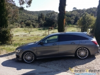 Mercedes-CLA-45-AMG-Shooting-Brake-8