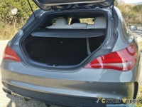 Mercedes-CLA-45-AMG-Shooting-Brake-Bagagliaio