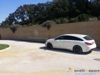 Mercedes-CLA-45-AMG-Shooting-Brake-Bianca-2
