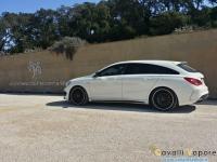 Mercedes-CLA-45-AMG-Shooting-Brake-Bianca