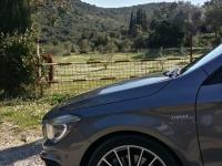 Mercedes-CLA-45-AMG-Shooting-Brake-Cerchio
