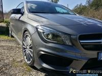 Mercedes-CLA-45-AMG-Shooting-Brake-Faro-Anteriore