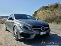 Mercedes-CLA-45-AMG-Shooting-Brake-Fronte-Laterale-Destro