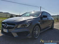 Mercedes-CLA-45-AMG-Shooting-Brake-Fronte-Laterale-Sinistro