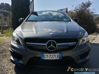 Mercedes-CLA-45-AMG-Shooting-Brake-Fronte