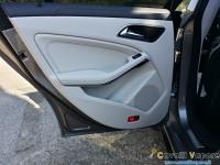 Mercedes-CLA-45-AMG-Shooting-Brake-Pannello-Portiera