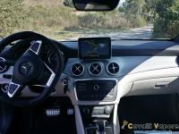 Mercedes-CLA-45-AMG-Shooting-Brake-Plancia