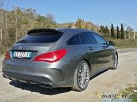 Mercedes-CLA-45-AMG-Shooting-Brake-Posteriore-Laterale-Destro