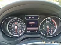 Mercedes-CLA-45-AMG-Shooting-Brake-Quadro