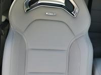 Mercedes-CLA-45-AMG-Shooting-Brake-Sedile-Anteriore-2