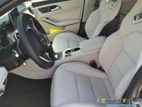 Mercedes-CLA-45-AMG-Shooting-Brake-Sedile-Anteriore