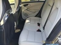 Mercedes-CLA-45-AMG-Shooting-Brake-Sedile-Posteriore