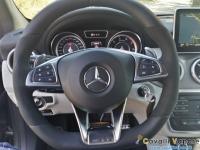 Mercedes-CLA-45-AMG-Shooting-Brake-Volante