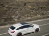 Mercedes-CLA-45-AMG-Shooting-Brake-Alta