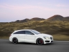 Mercedes-CLA-45-AMG-Shooting-Brake-Lato