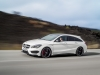 Mercedes-CLA-45-AMG-Shooting-Brake-Tre-Quarti-Anteriore