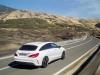Mercedes-CLA-45-AMG-Shooting-Brake-Tre-Quarti-Posteriore