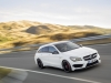 Mercedes-CLA-45-AMG-Shooting-Brake
