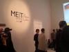 mercedes-cla-sensation-night-milano-meta
