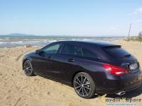 Mercedes-CLA-Shooting-Brake-1