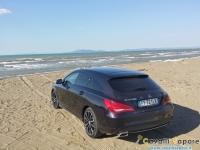 Mercedes-CLA-Shooting-Brake-2