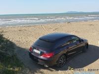 Mercedes-CLA-Shooting-Brake-4