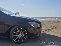 Mercedes-CLA-Shooting-Brake-5