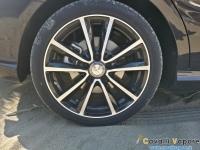 Mercedes-CLA-Shooting-Brake-Cerchio