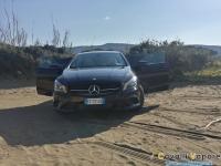 Mercedes-CLA-Shooting-Brake-Fronte