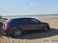 Mercedes-CLA-Shooting-Brake-Laterale