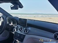 Mercedes-CLA-Shooting-Brake-Plancia
