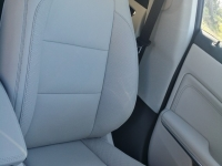 Mercedes-CLA-Shooting-Brake-Sedile-Anteriore