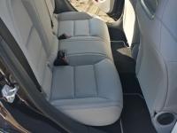 Mercedes-CLA-Shooting-Brake-Sedili-Posteriore