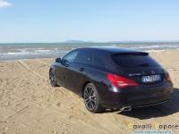 Mercedes-CLA-Shooting-Brake-Tre-Quarti-Posteriore